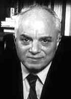 Umberto Colombo.jpg