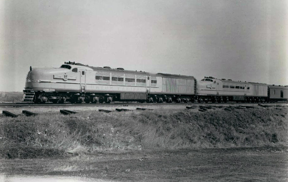 GE steam turbine locomotives - Wikipedia