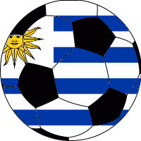 File:UruguayFootball.png