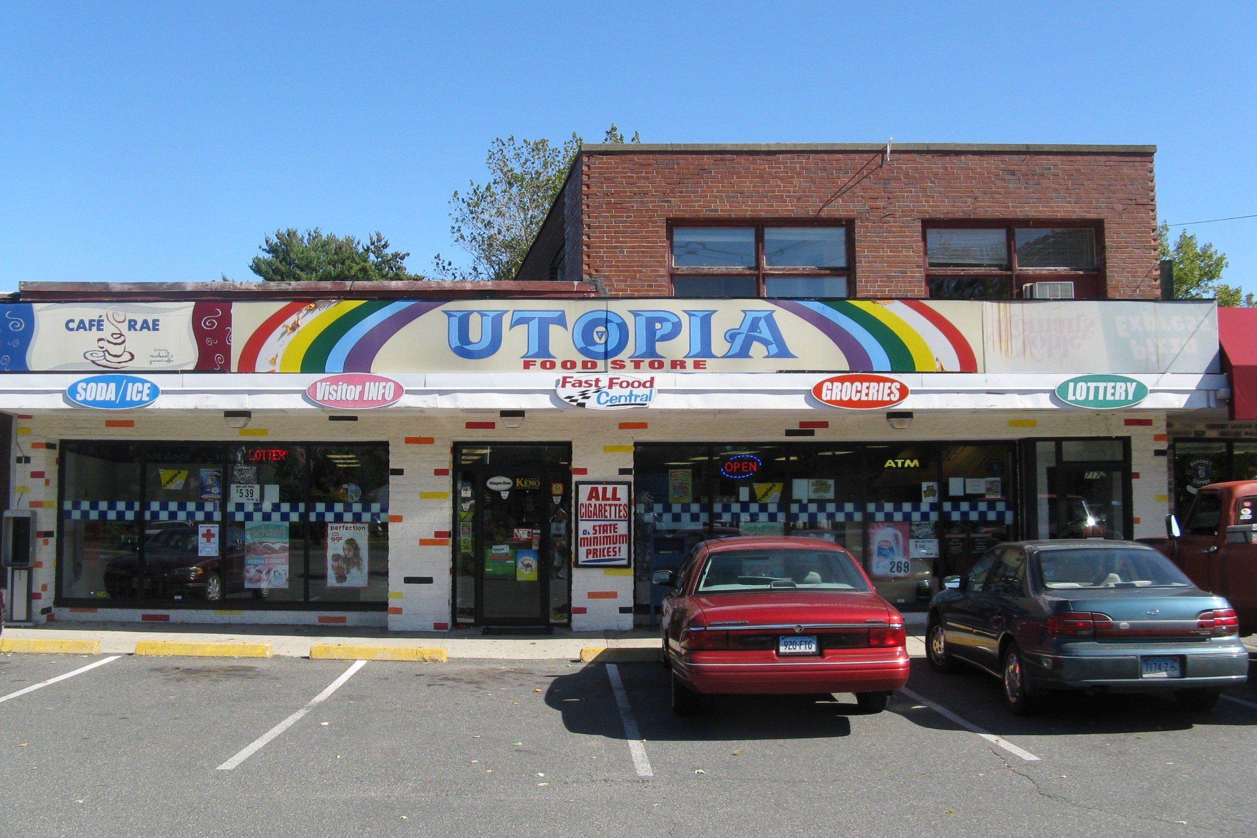 ragiv utopia food store agawam ma jpg vükiped