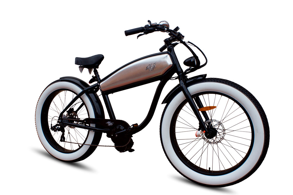 file v lo fatbike cruiser wikimedia commons. Black Bedroom Furniture Sets. Home Design Ideas