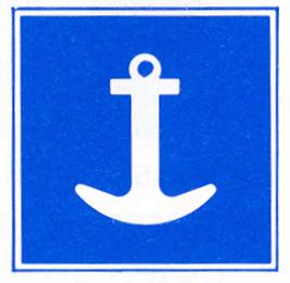 Verkeerstekens Binnenvaartpolitiereglement - E.6 (65565).png