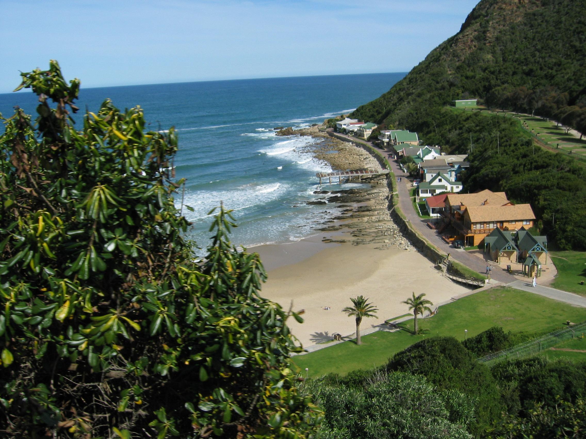 Pearl Beach Club And Resort