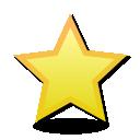 File:Vista-keditbookmarks.png