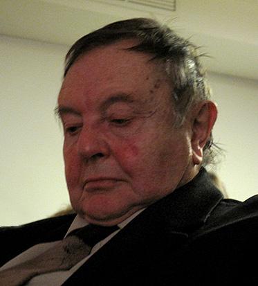 В.А. Успенский