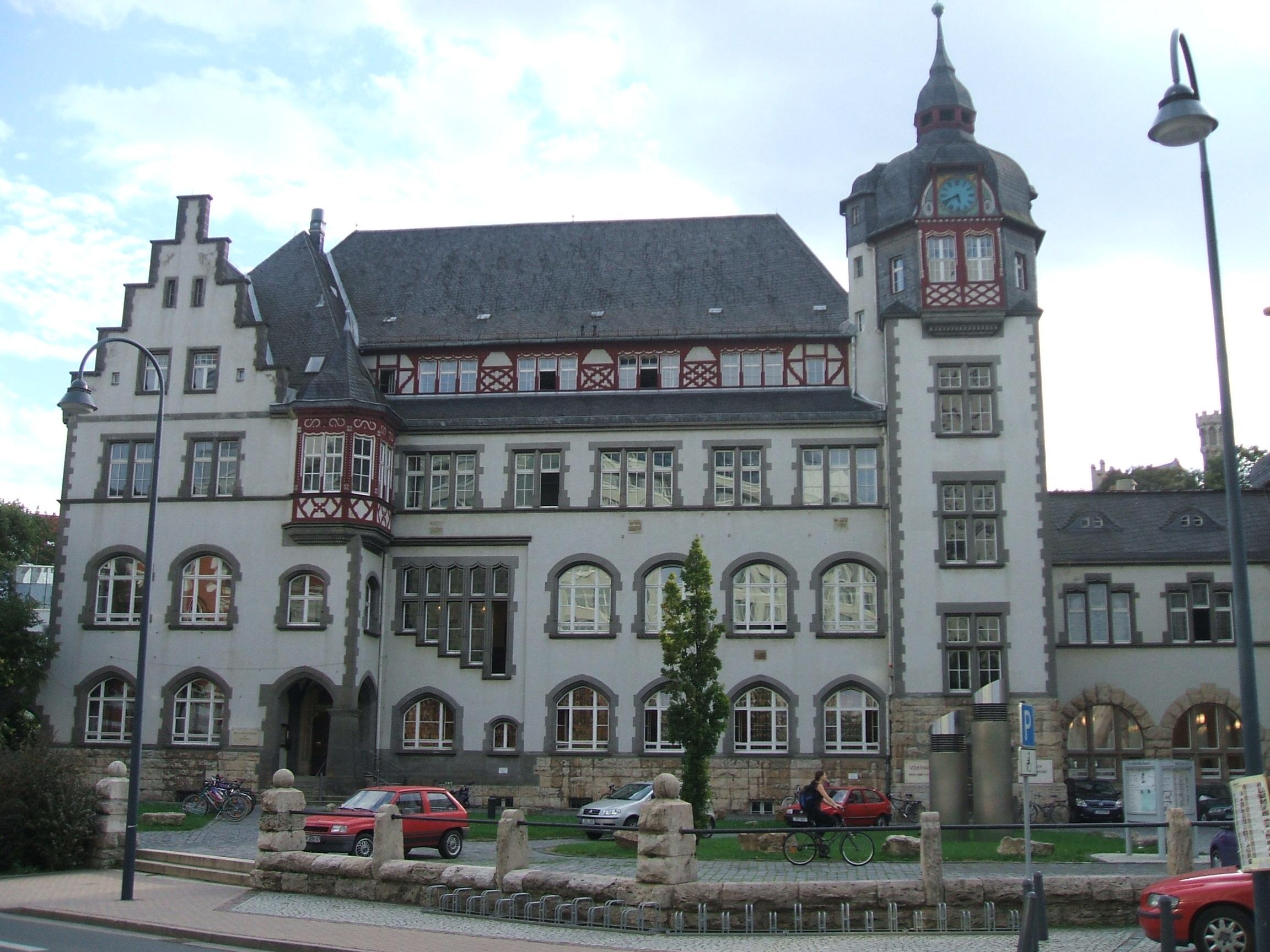 https://upload.wikimedia.org/wikipedia/commons/f/f1/Volkshaus_Jena_I.JPG