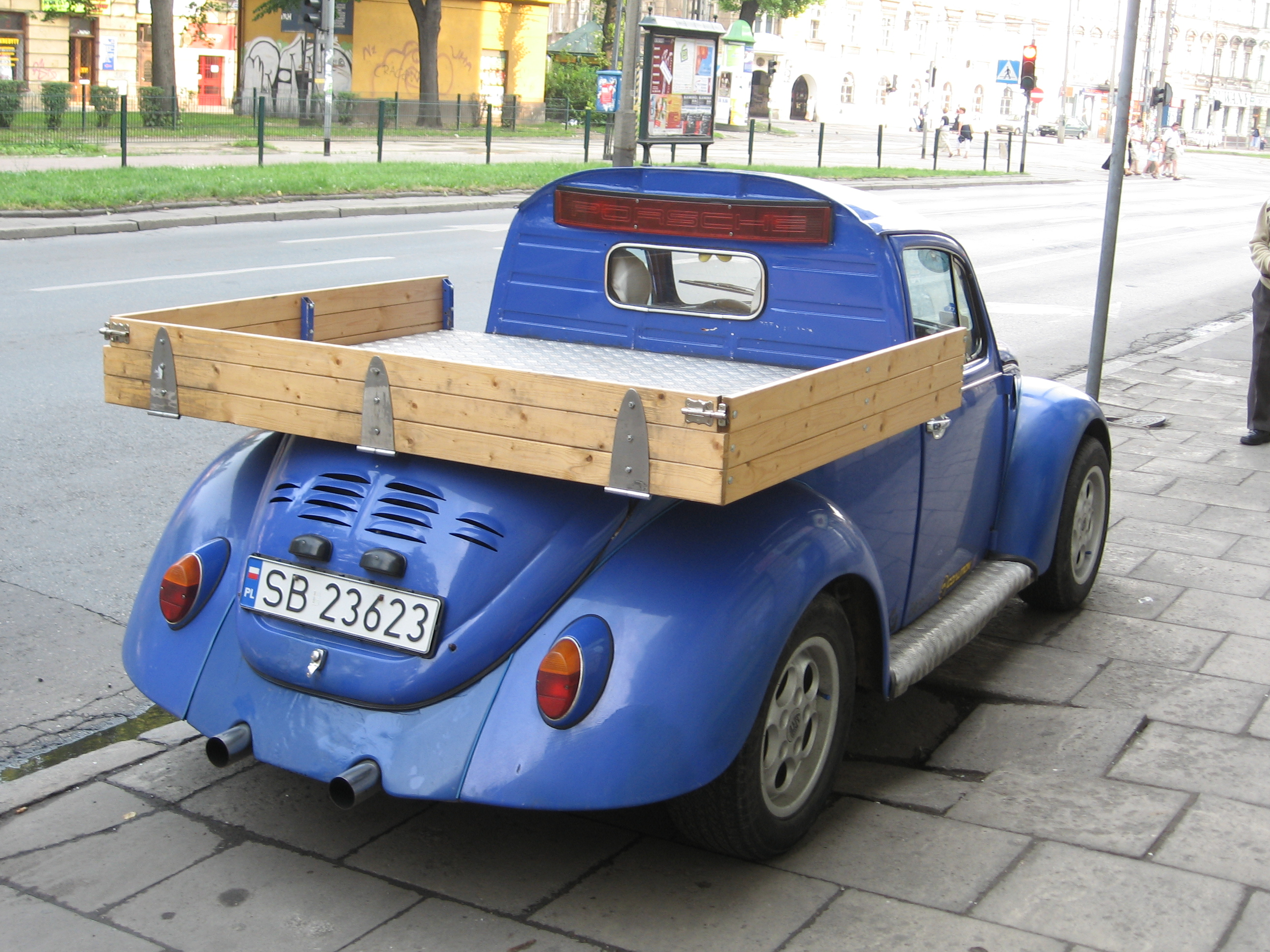 file vw beetle pick up wikimedia commons. Black Bedroom Furniture Sets. Home Design Ideas