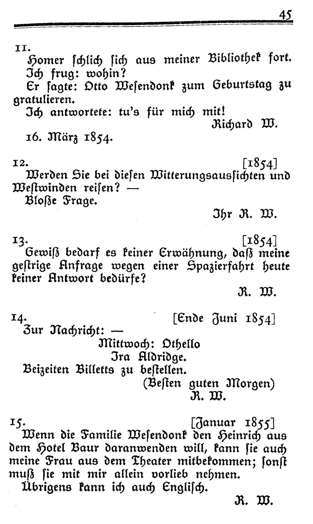 Filewagner Briefe 045jpg Wikimedia Commons