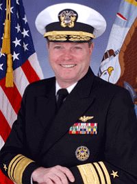 Walter B. Massenburg Navy Portrait.jpg