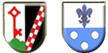 WappenGutenzellHuerbel.png