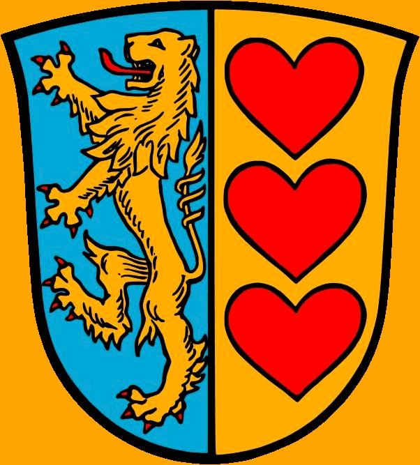 Er sucht Sie aus Lauenburg in Schleswig-Holstein f r Sex