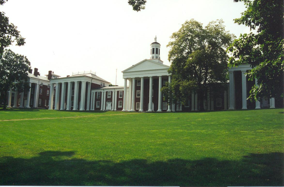 WashingtonLeeUniversity.jpg