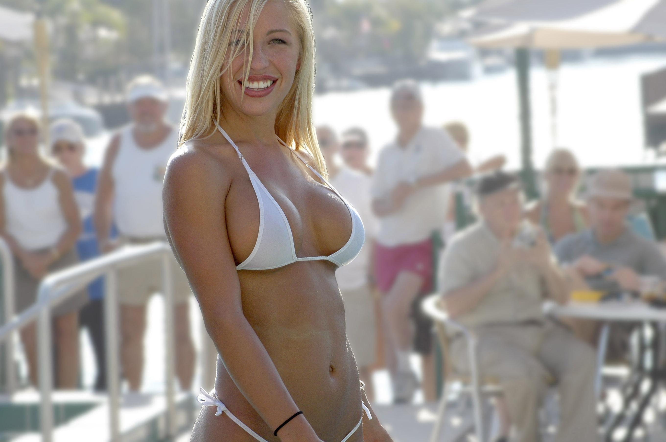 Files Hot Teen Bikini 117
