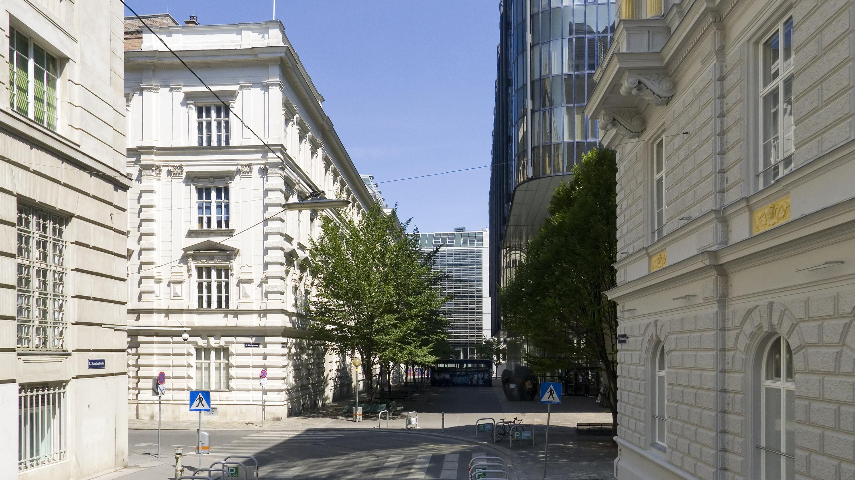 Wien 01 Schottenbastei a.jpg