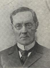 William Everett.jpg