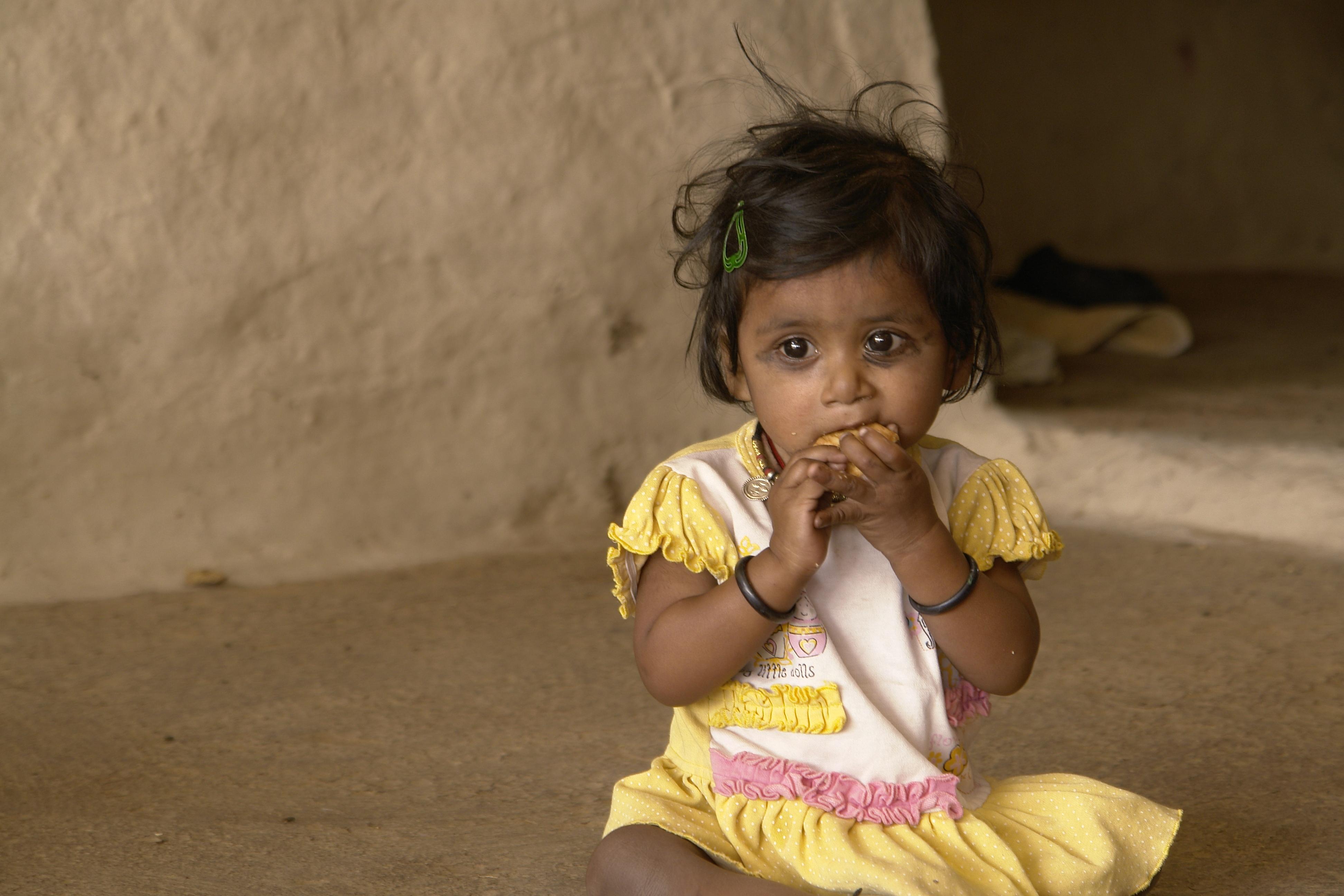 find chatting girls india madhya pradesh