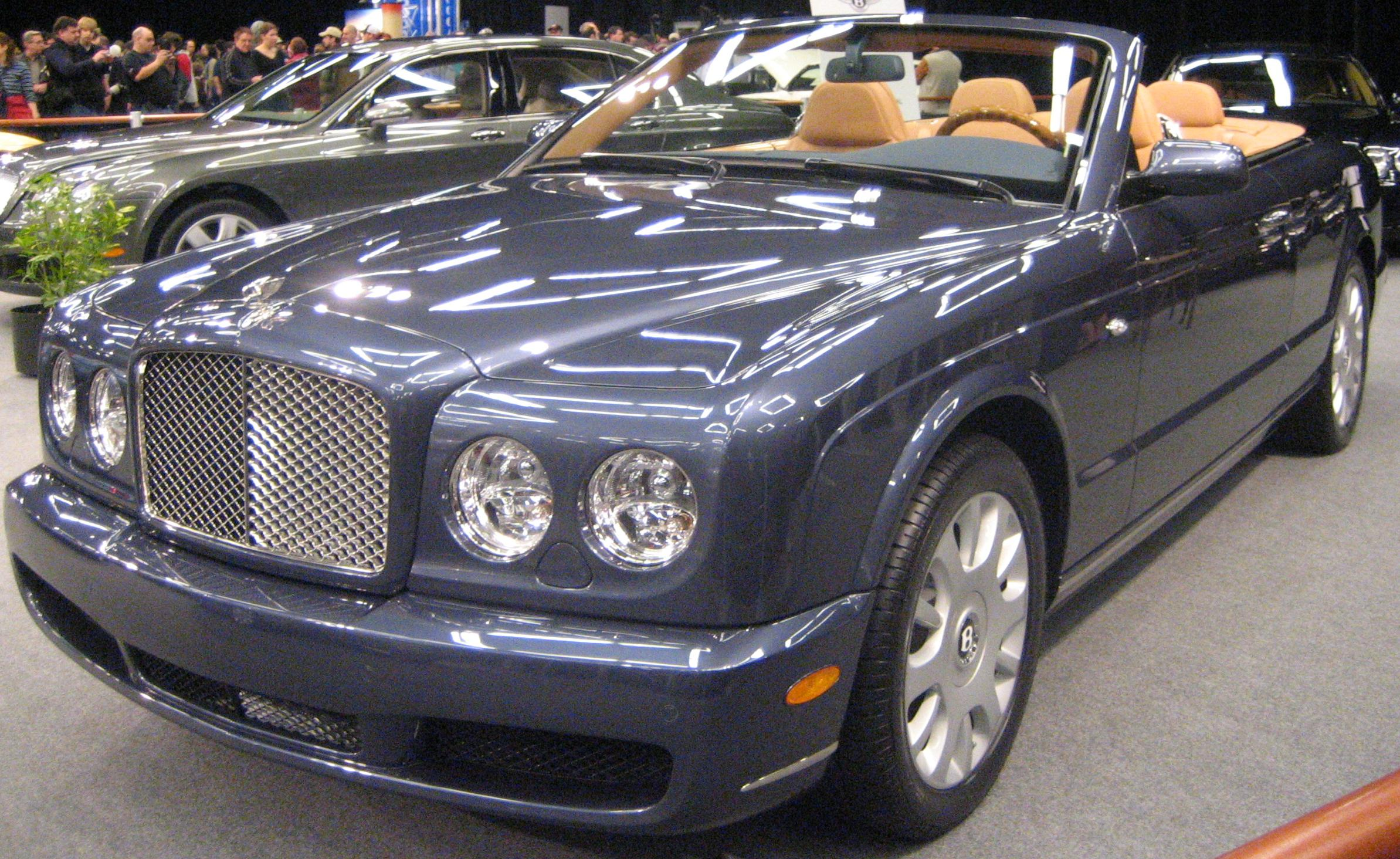 car spy mulliner awd coupe continental twin turbo flickr auto cars the gt bentley