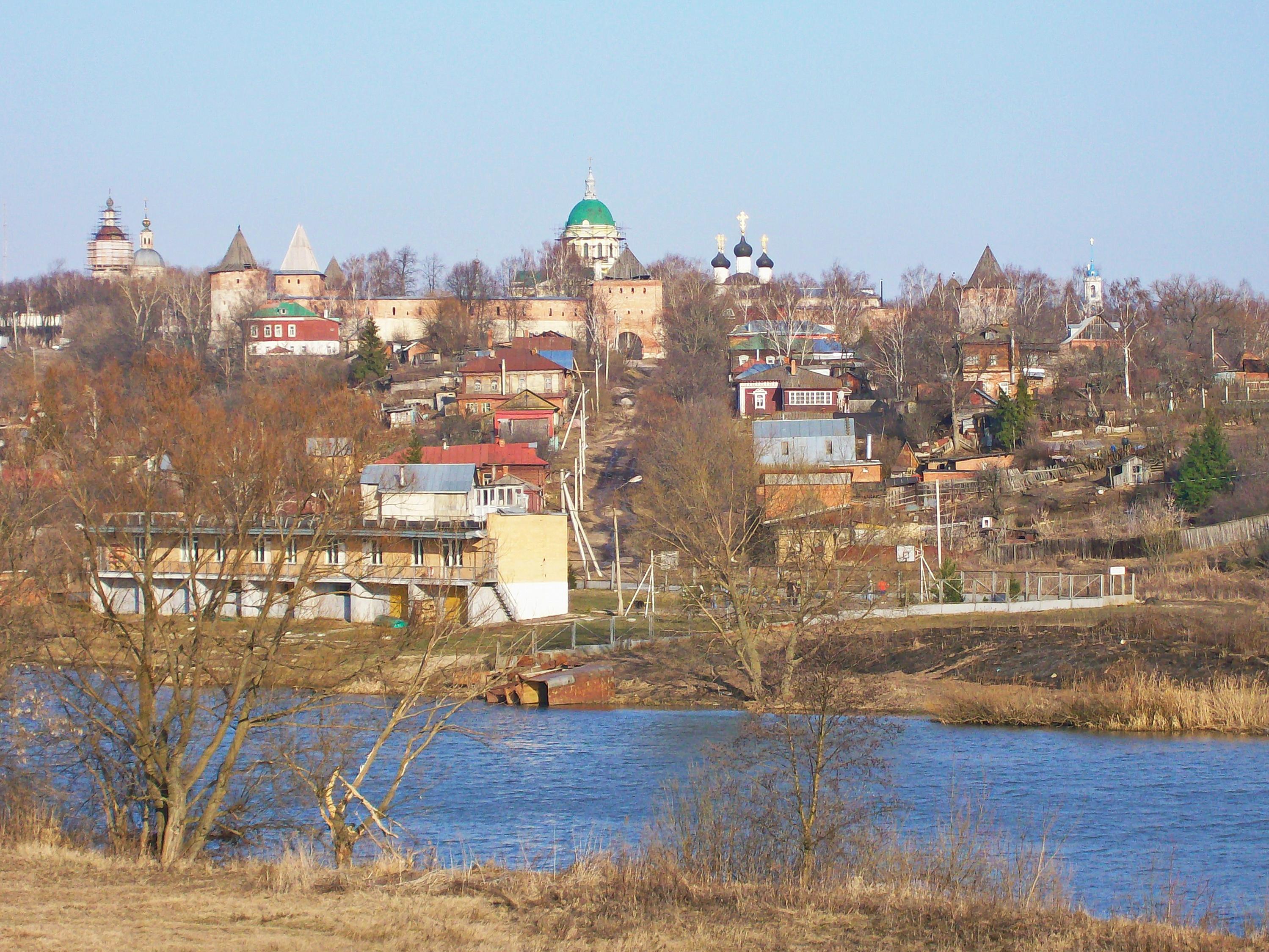 зарайский элеватор официальный сайт