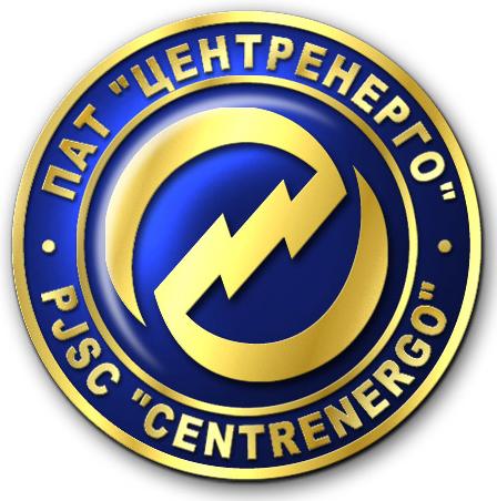 Центренерго — Вікіпедія