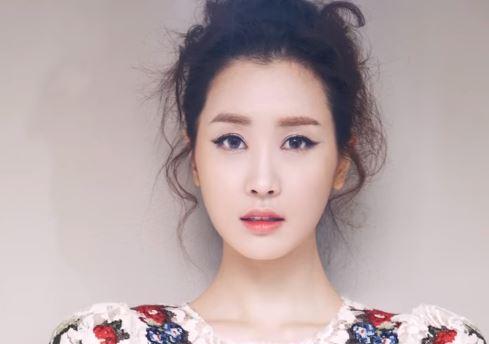 Lee Da-hae - Wikipedia