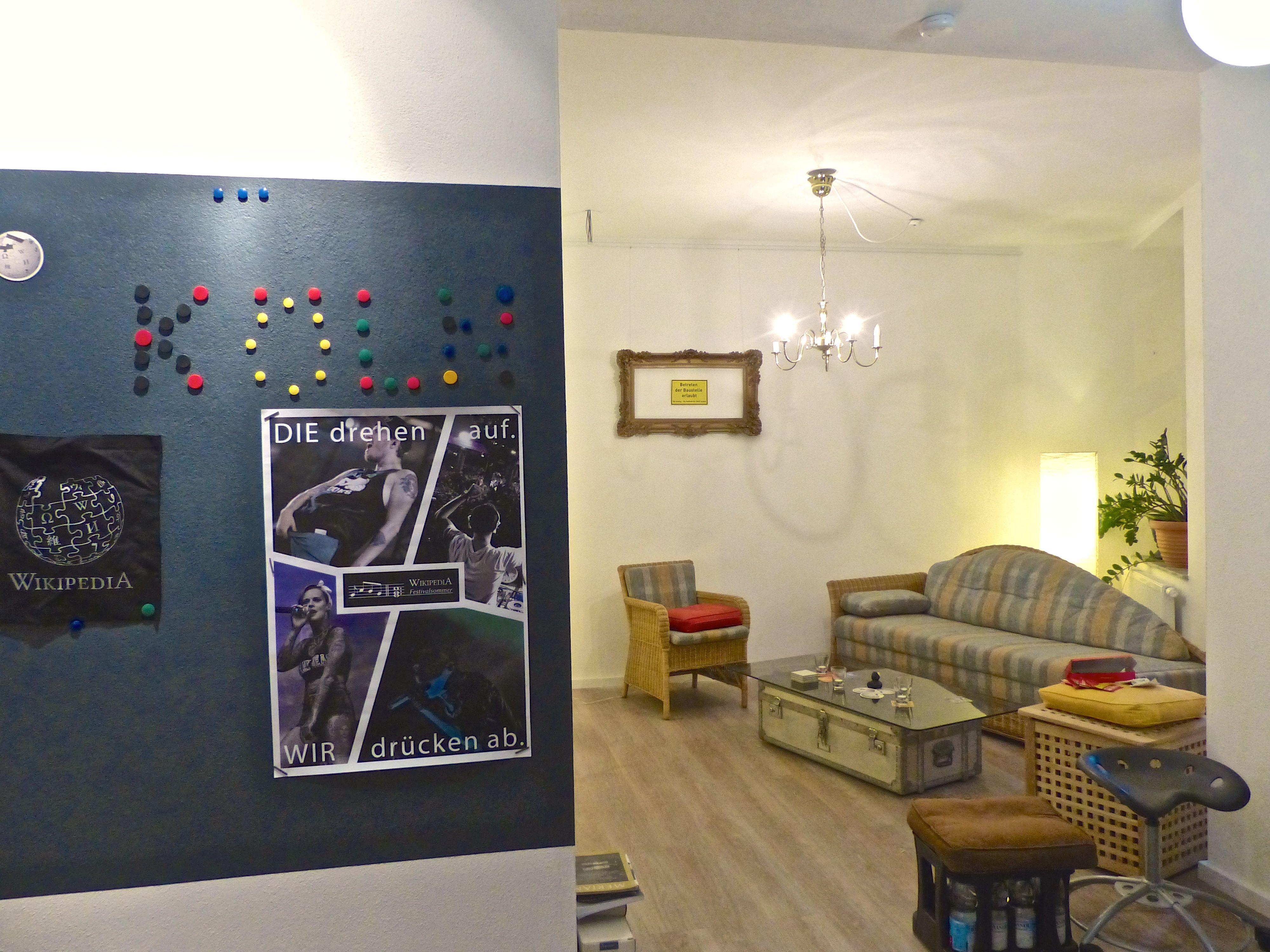 datei 080514 magnetwand mit wohnzimmer jpg