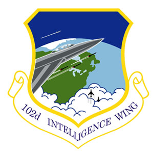 File:102nd Intelligence Wing emblem.jpg