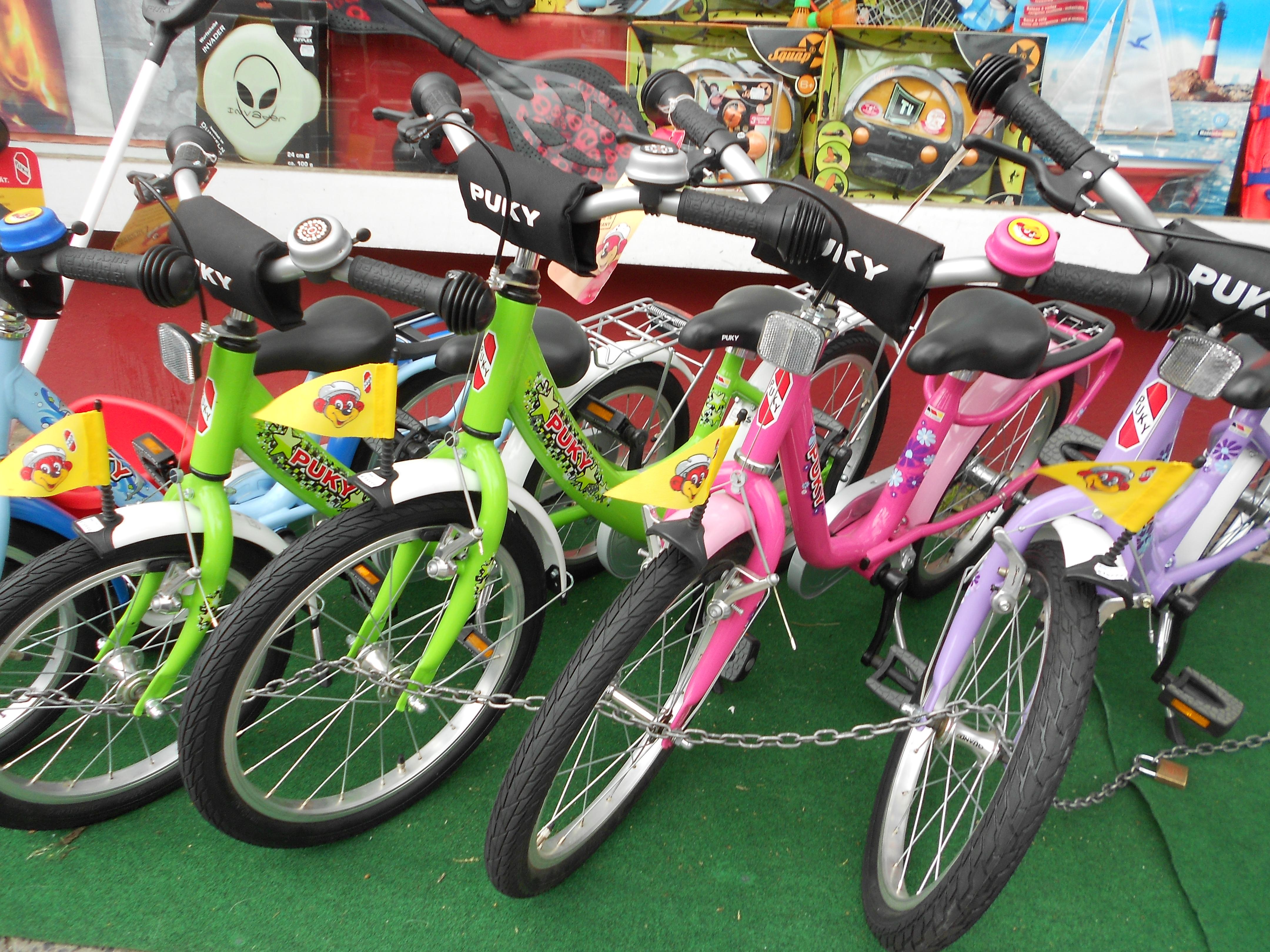 12-06-26-Велосипед-или-автомобили в Берлине-19.jpg