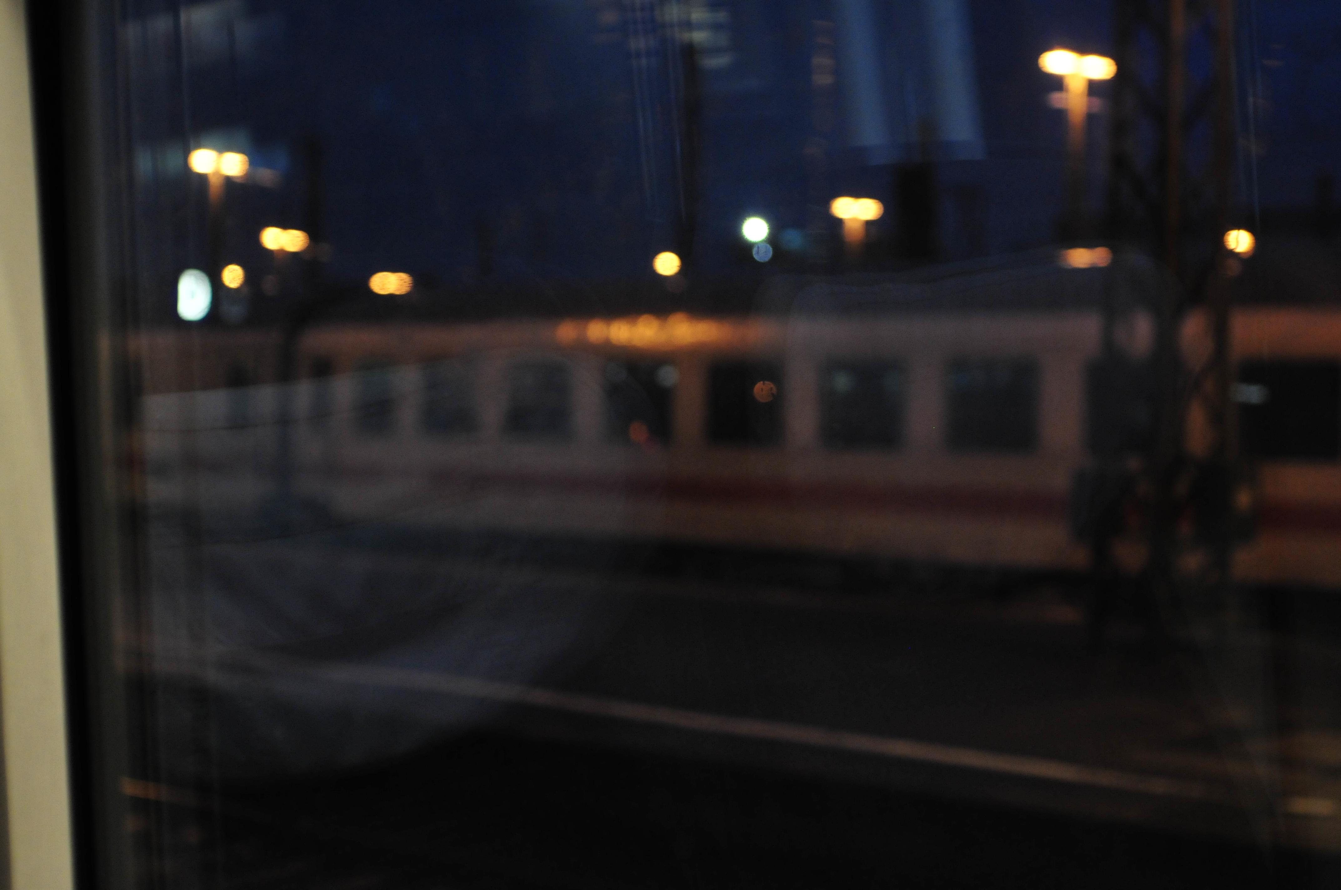 13-01-09-test-solmeta-n3-314.jpg