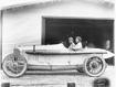 1914Indy500pacecar.jpg