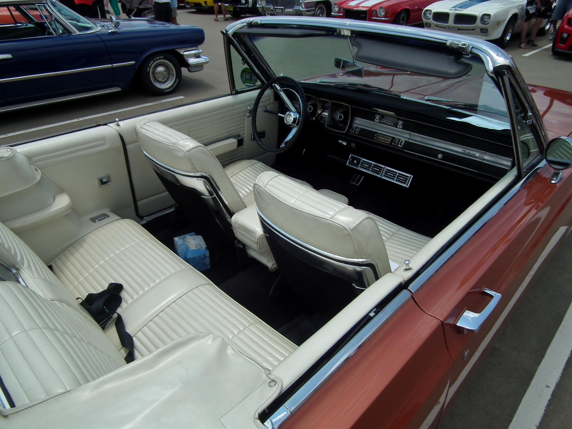 File 1967 dodge polara 500 convertible 12403971155 jpg