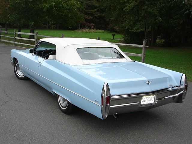 cadillac deville wikipedia autos post. Black Bedroom Furniture Sets. Home Design Ideas