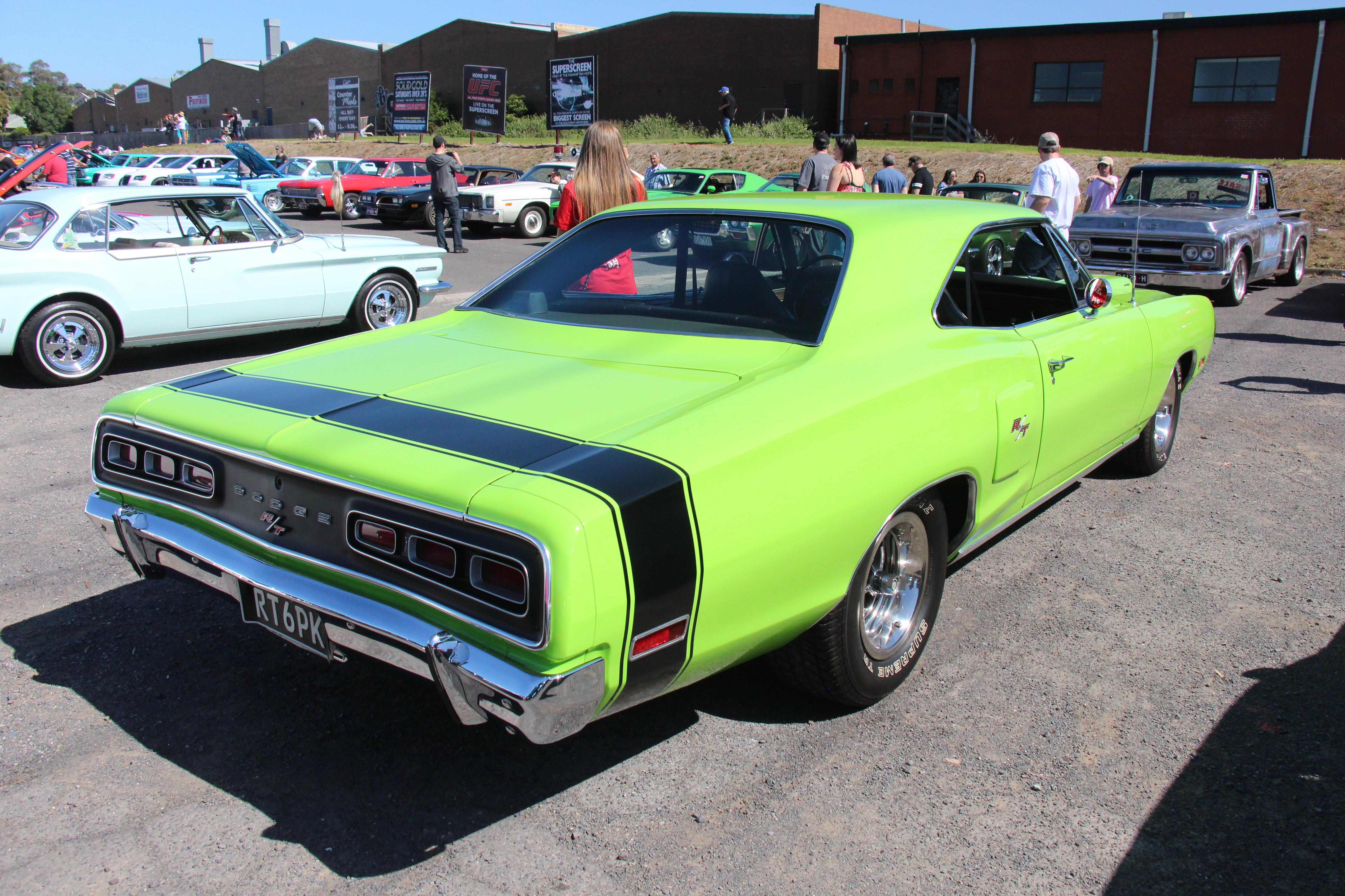 File 1970 Dodge Coronet R T Hardtop 45020272405 Jpg Wikimedia Commons