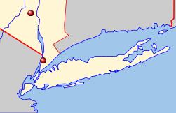 2009 Bronx terrorism plot