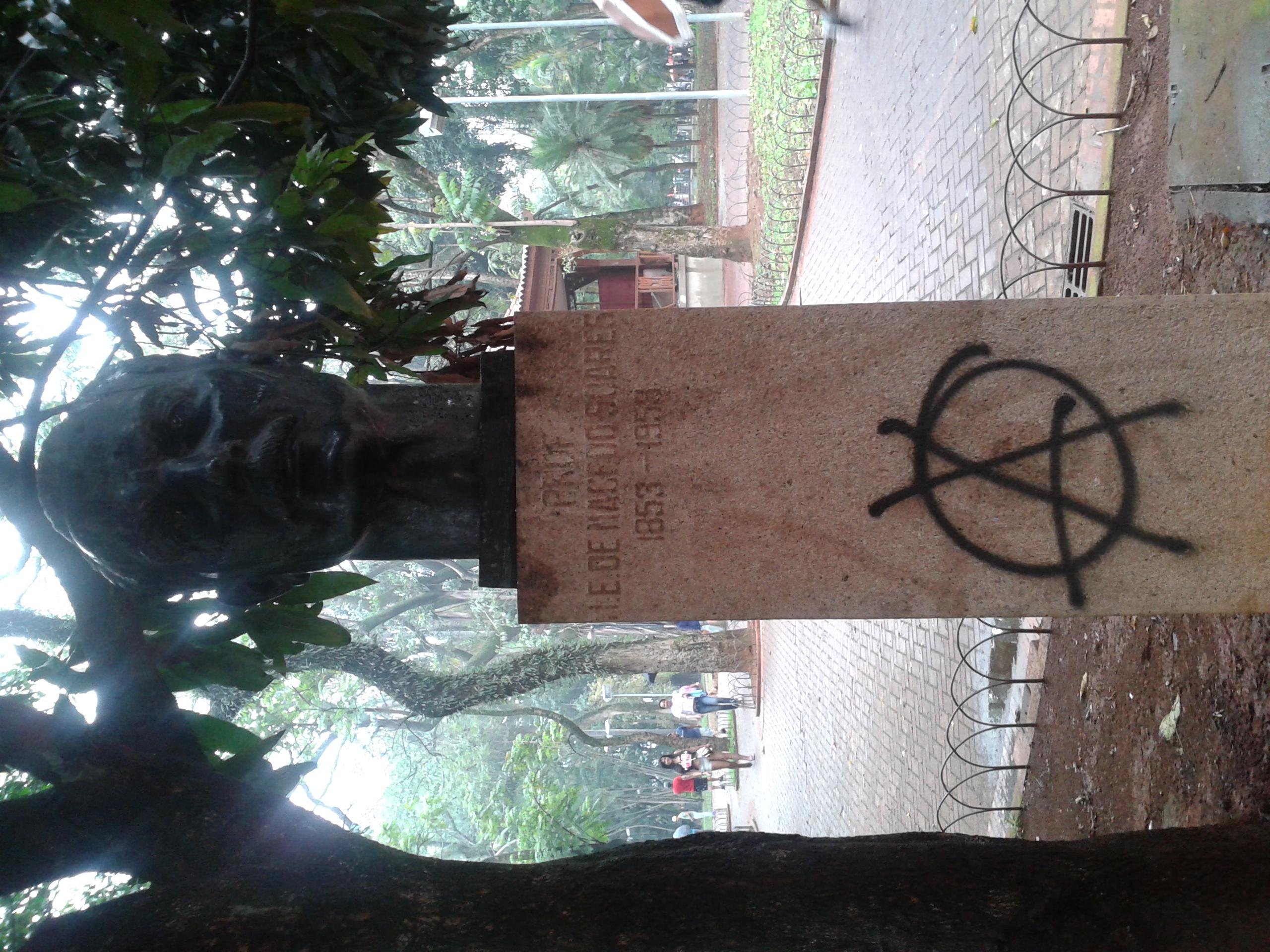 Veja o que saiu no Migalhas sobre José Eduardo Macedo Soares