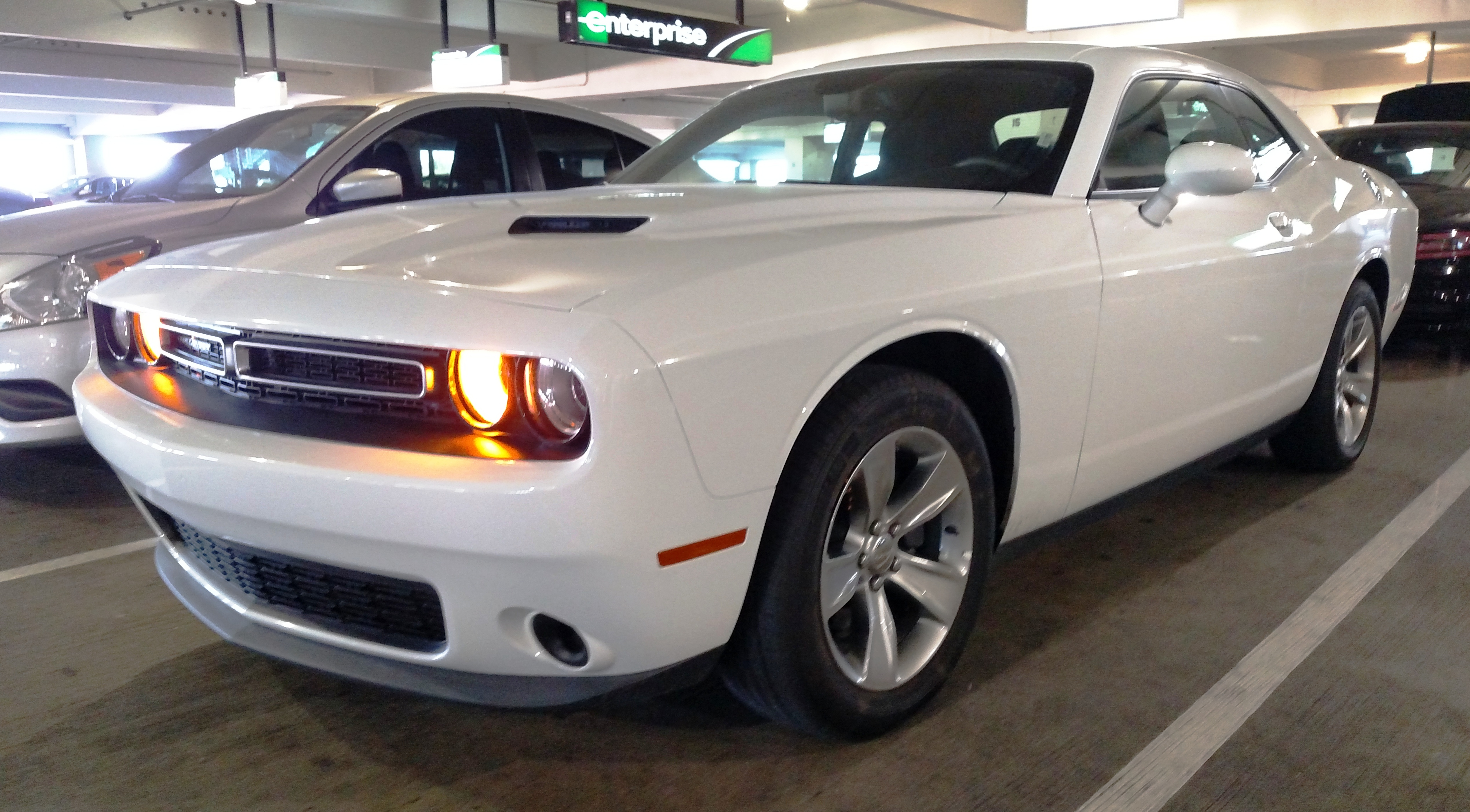 dodge challenger wikiwand rh wikiwand com