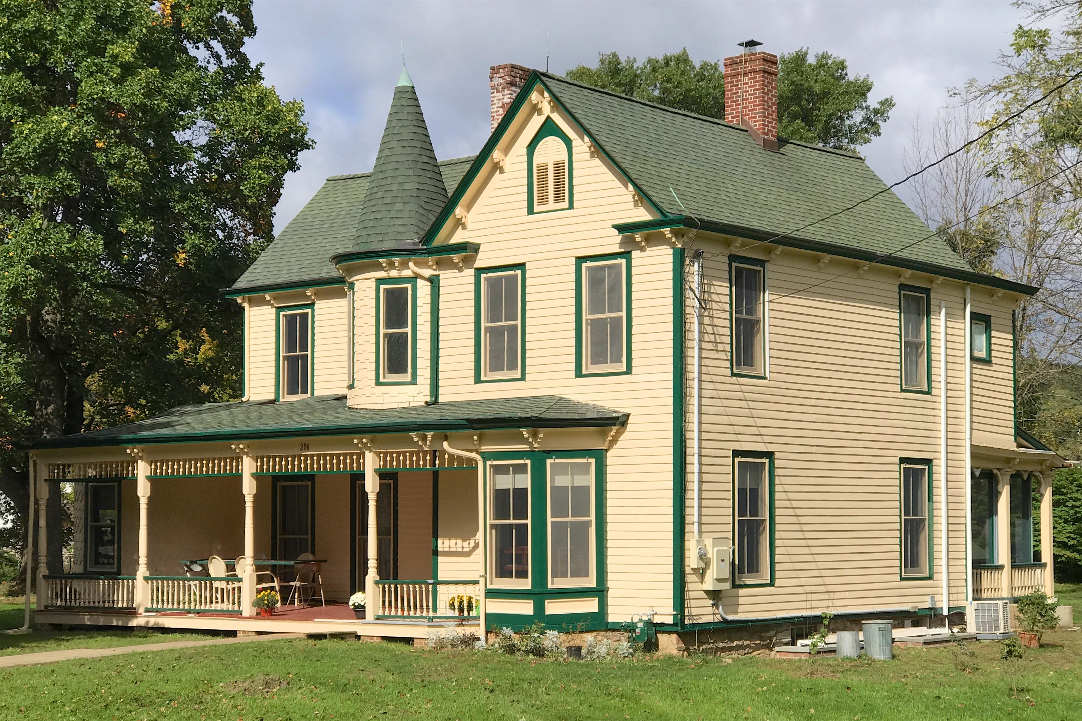 Ledgewood, New Jersey - Wikipedia