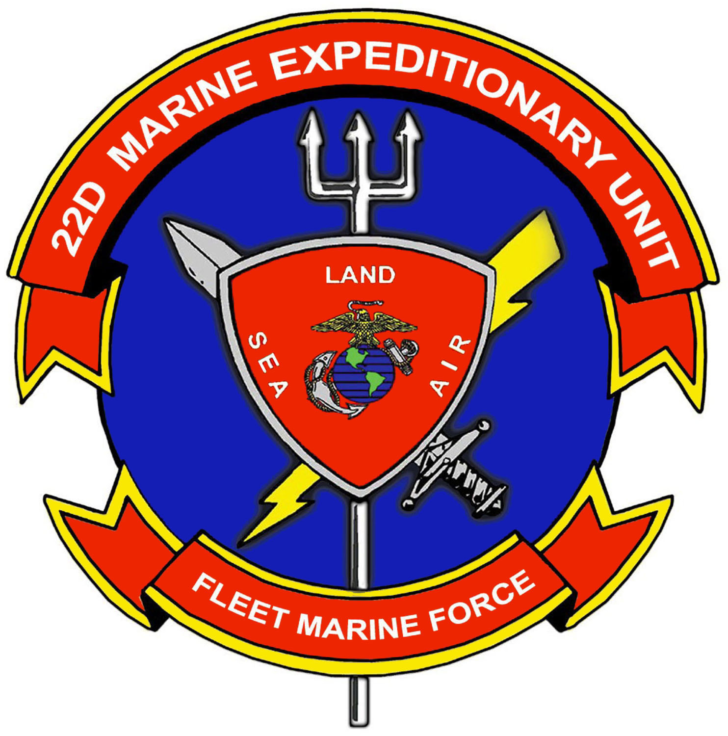 Image Result For Palms Marine Corps