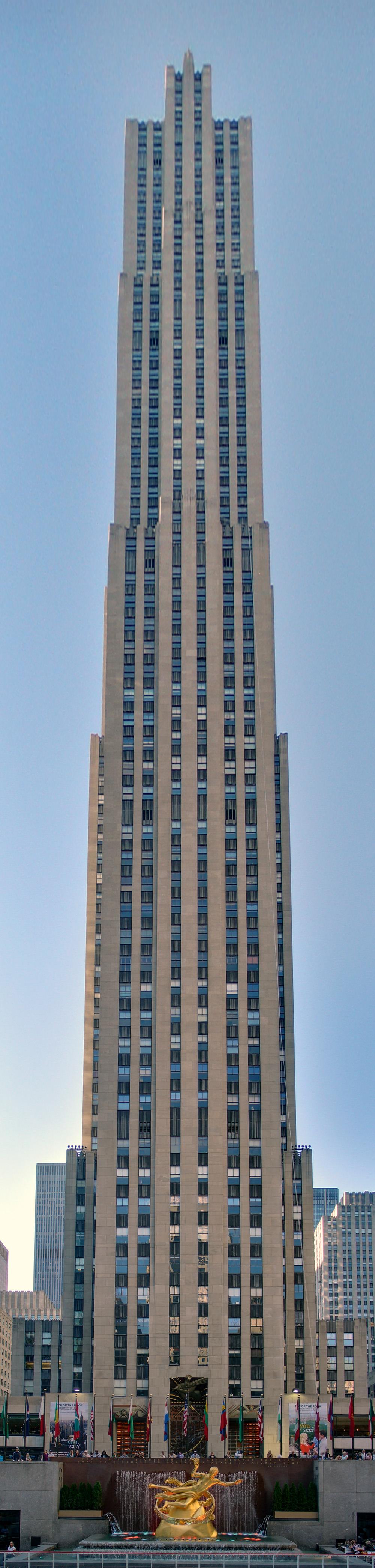 29-new-york-octobre-2008