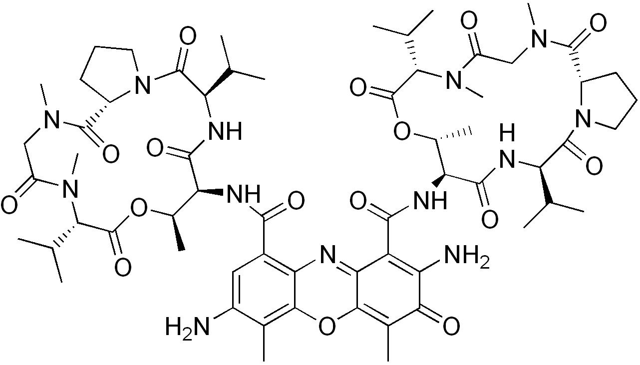 7-Aminoactinomycin D.png
