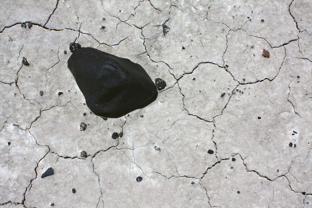 File A472 Fossil Lake Christmas Valley Oregon Usa Rock On
