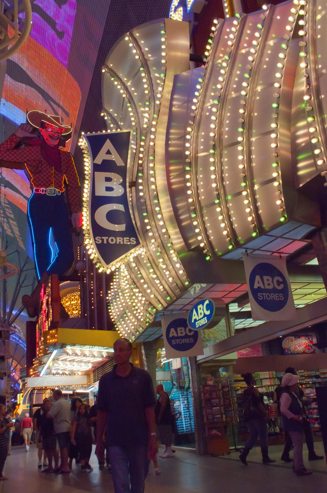 Abc Las Vegas >> File Abc Stores 5779709870 Jpg Wikimedia Commons
