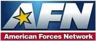 AFN_TV.jpg