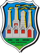 Hirtenberg Wikiwand