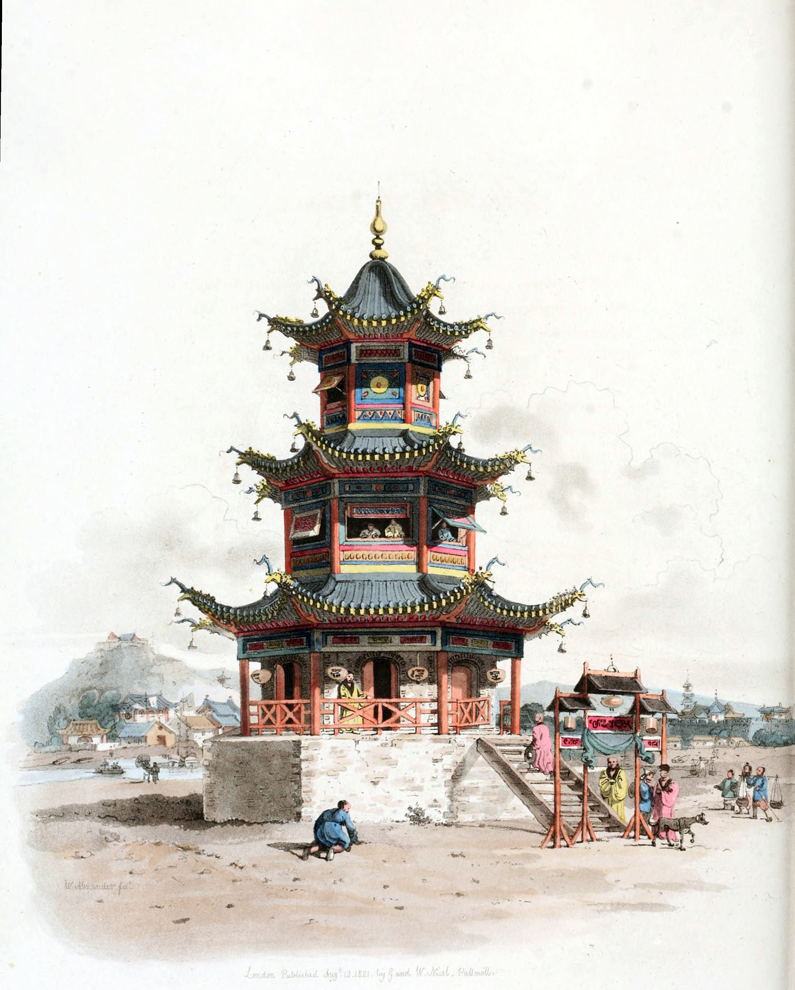file a pagoda for religious worship jpg wikimedia commons