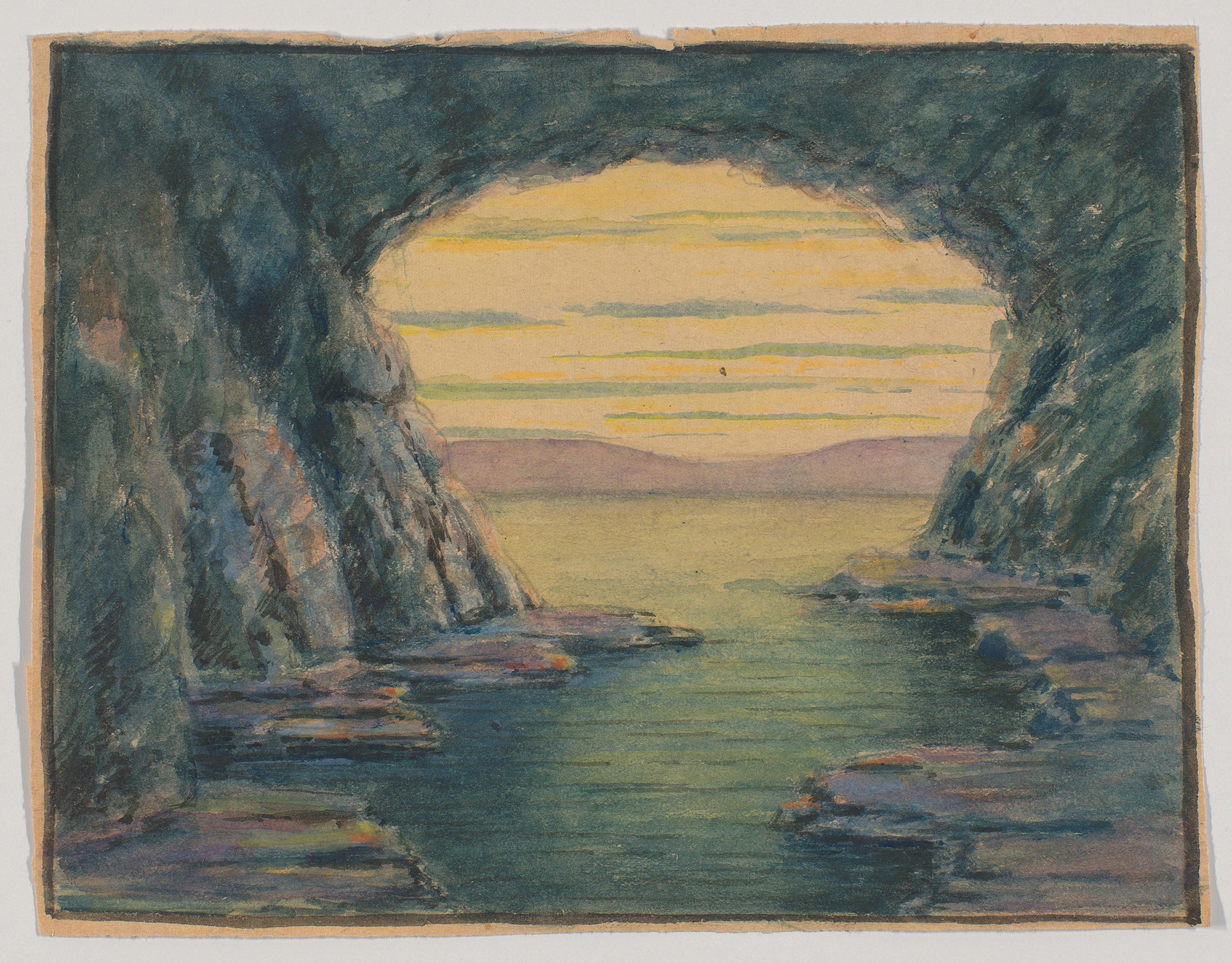 A_Seaside_Cave_MET_DP856529.jpg