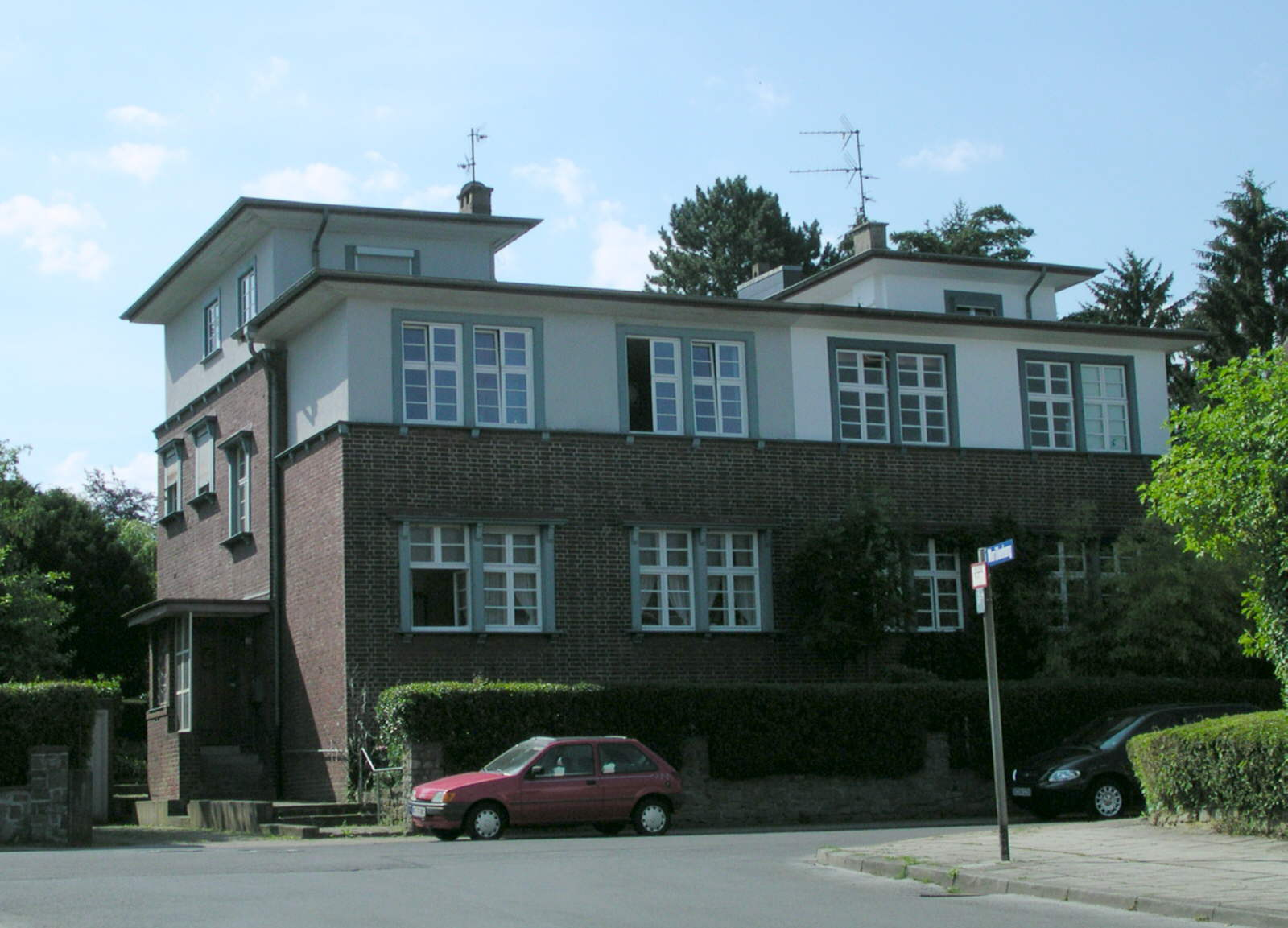 File Aachen Wikimedia Commons
