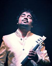Abhijith P - Google+