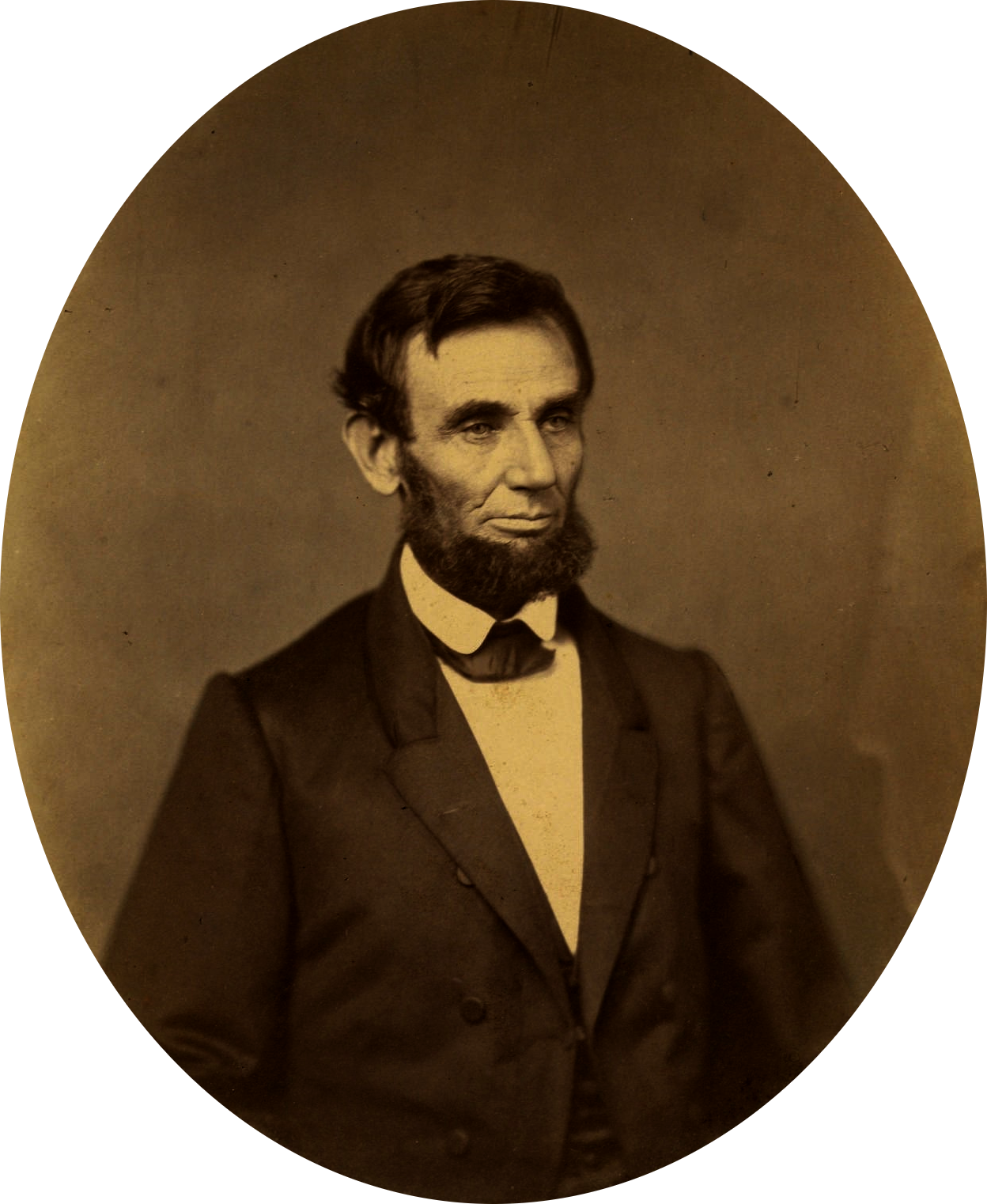 abraham lincoln dbq 5 paragraph abraham lincoln essaypdf free download here the death of abraham lincoln dbq dave klippel, discovery academy.