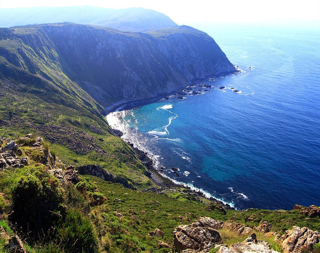 3 los tipos de paisajes sonoros los paisajes sonoros - Tipos de paisajes ...