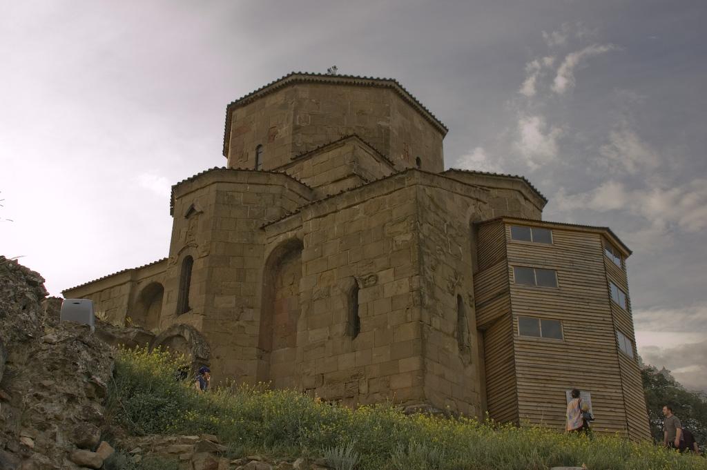 Addendum (Mtskheta).jpg